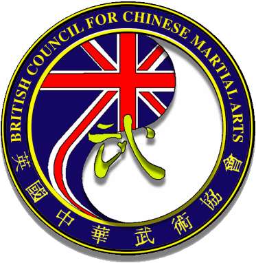 British Council for Chinese Martial Arts